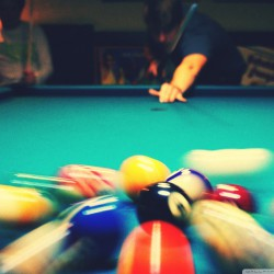 pool_billard-wallpaper-1024x768
